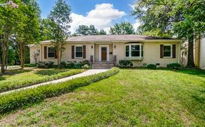 2522 Tower Court Charlotte, NC 28209 - Image 1