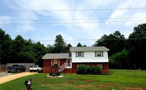 116 Donna Avenue Gastonia, NC 28052 - Image 1