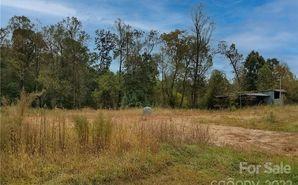 0 Harmony Highway Hamptonville, NC 27020 - Image 1