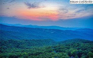 1402 Beech Mountain Parkway Beech Mountain, NC 28604 - Image 1