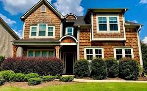 25 Grove Valley Way Greenville, SC 29605 - Image 1