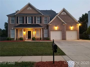 4590 Waterford Drive Concord, NC 28027 - Image