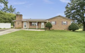 1316 Drumstand Road Stony Point, NC 28678 - Image 1