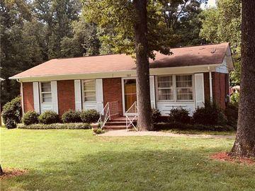 5015 Curtiswood Drive Charlotte, NC 28213 - Image 1