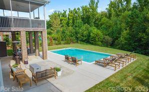 200 Golden View Drive Waxhaw, NC 28173 - Image 1