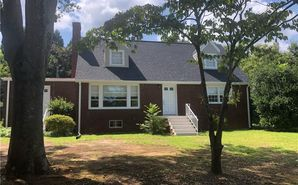 2207 Boulevard Heights Anderson, SC 29621 - Image 1