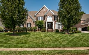 182 Templeton Bay Drive Mooresville, NC 28117 - Image 1