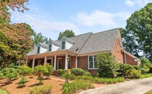 6 Starmount Farms Court Greensboro, NC 27408 - Image 1
