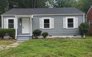 1539 Lovett Street Greensboro, NC 27403 - Image 1