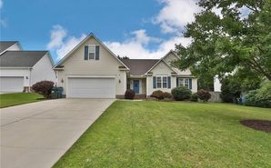 111 Lindsay Drive Archdale, NC 27263 - Image 1