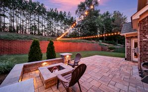 963 Rock Forest Way Indian Land, SC 29707 - Image 1