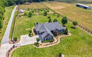 15510 Hubbard Road Huntersville, NC 28078 - Image 1