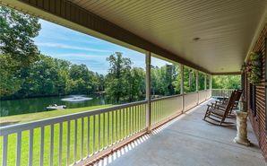 1617 Haw River Hopedale Road Burlington, NC 27217 - Image 1