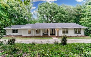 3317 Quail Ridge Lane Weddington, NC 28104 - Image 1