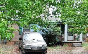 1824 Maribel Avenue Charlotte, NC 28216 - Image 1