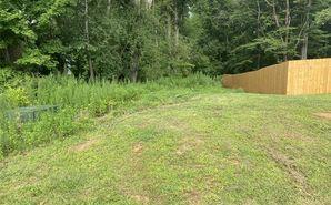 825 Prince Edward Road Kernersville, NC 27284 - Image 1
