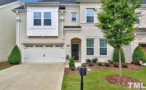 4021 Periwinkle Blue Drive Raleigh, NC 27612 - Image 1