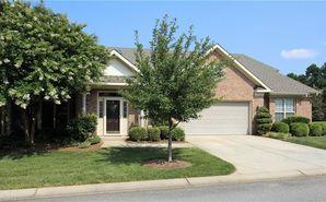 4608 Hanberry Drive Greensboro, NC 27410 - Image 1
