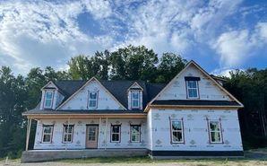 8206 Joe Jessup Court Greensboro, NC 27455 - Image 1
