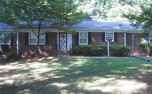 510 Charles Street Spencer, NC 28159 - Image 1