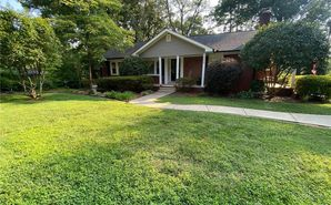 736 Spring Street Concord, NC 28025 - Image 1