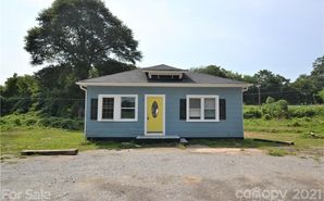 2459 Myers Street Gastonia, NC 28056 - Image 1