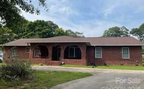 702 Marion Street Shelby, NC 28150 - Image 1