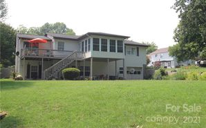810 Borders Road Shelby, NC 28150 - Image 1
