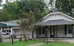 87 meadow Avenue NE Concord, NC 28025 - Image 1