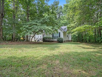 5608 Indian Wood Drive Matthews, NC 28104 - Image 1