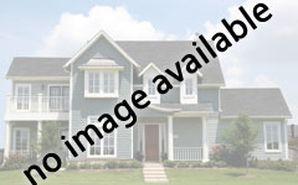 11902 Elm Lane Charlotte, NC 28277 - Image