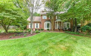 622 Willoughby Boulevard Greensboro, NC 27408 - Image 1