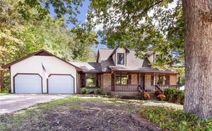 4901 Whisper Oak Drive Trinity, NC 27370 - Image 1