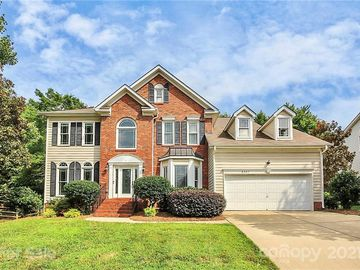 6527 Red Maple Drive Charlotte, NC 28277 - Image 1