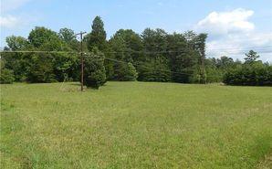 1808 Nc Highway 772 Pine Hall, NC 27042 - Image 1