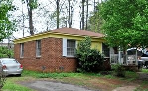 2600 Remington Street Charlotte, NC 28216 - Image