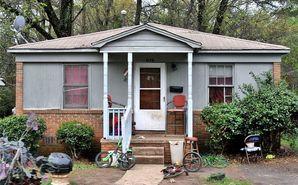 1829 Taylor Avenue Charlotte, NC 28216 - Image