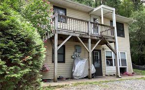 207 Kirkwood Heath Boone, NC 28607 - Image 1