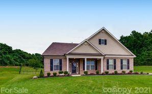 321 Pleasant View Lane SE Concord, NC 28025 - Image 1