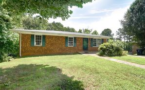 108 Choyce Street Lexington, NC 27295 - Image 1