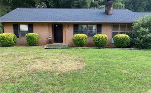 1684 Thompson Drive Winston Salem, NC 27127 - Image 1