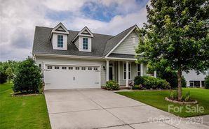 17711 Austins Creek Drive Charlotte, NC 28278 - Image 1