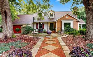 1750 Old Nc 27 Highway Mount Holly, NC 28120 - Image 1