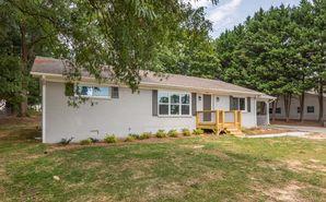 2465 W Clemmonsville Road Winston Salem, NC 27127 - Image 1