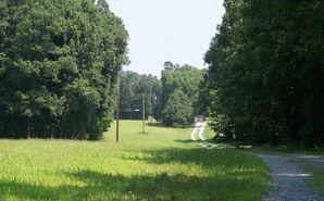 01 Roxboro Road Oxford, NC 27565 - Image 1