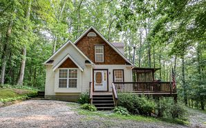 20 Forest Drive Travelers Rest, SC 29690 - Image 1