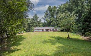 6047 Elkin Highway 268 North Wilkesboro, NC 28659 - Image 1