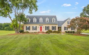 822 Gallimore Dairy Road High Point, NC 27265 - Image 1