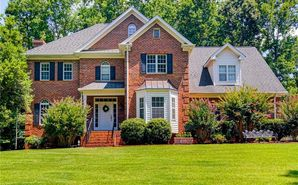 9460 - Styers Ferry Road Lewisville, NC 27023 - Image 1
