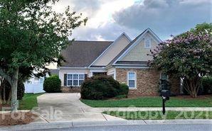 2534 Old Ashworth Lane Concord, NC 28027 - Image 1